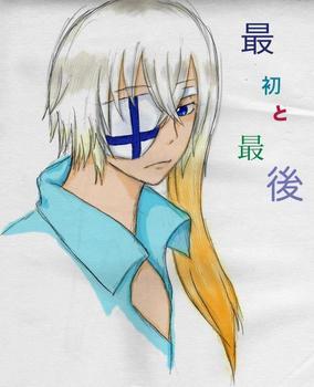 雑書き_convert_20120313021213.jpg